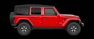 2018 jeep wrnalger jl