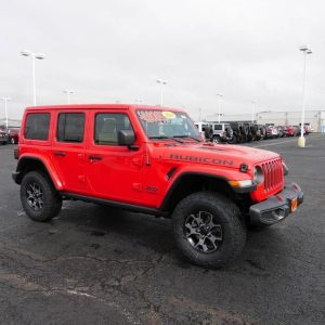 jeep dealer ohio
