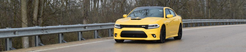 guaranteed new car financing ohio
