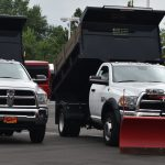 ram commercial trucks ohio