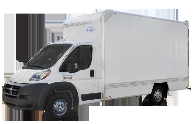 box trucks for sale ohio
