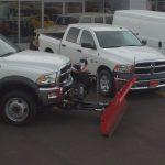 ohio-commercial-truck-discounts-deals