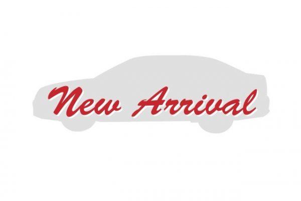 car-dealer-640x456
