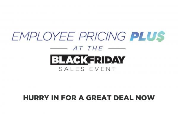 black friday chrysler dodge jeep ram sales