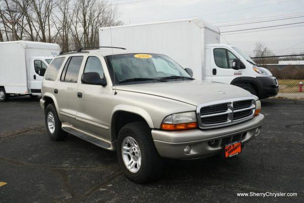 2002-dodge-durango-4x4-for-sale-dayton-piqua-ohio-29499BT (10)