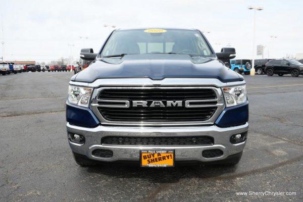 2020-ram-1500-big-horn-for-sale-piqua-dayton-ohio-29063AT (12)