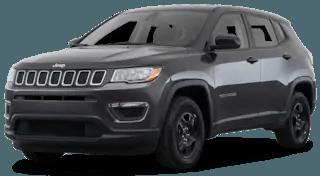 new jeep compass dealer ohio