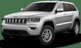 new jeep grand cherokee dealer ohio
