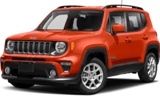 new jeep renegade dealer ohio