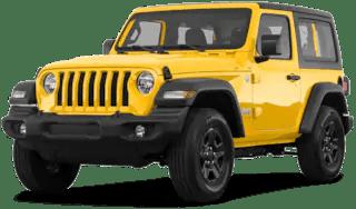 new jeep wrangler dealer ohio