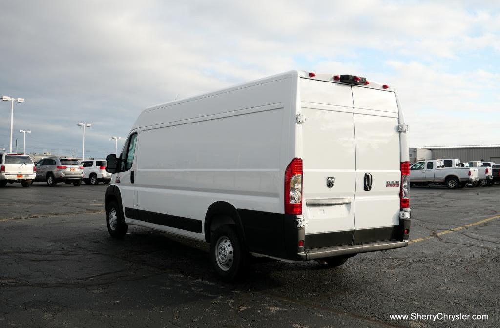 used commercial trucks columbus ohio