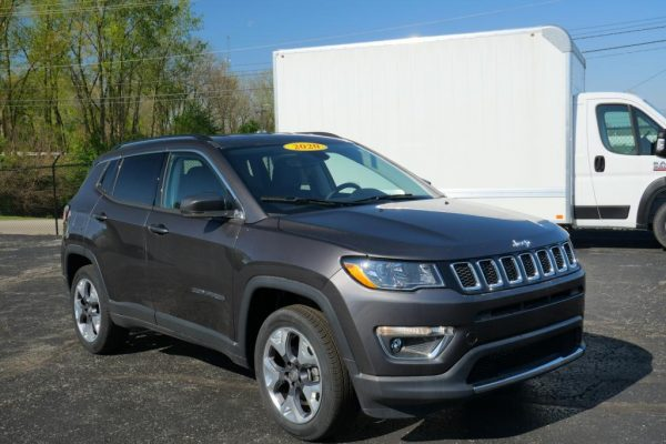 2020-jeep-compass-limited-4x4-for-sale-ohio-29235T (11)
