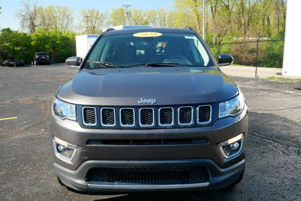 2020-jeep-compass-limited-4x4-for-sale-ohio-29235T (12)