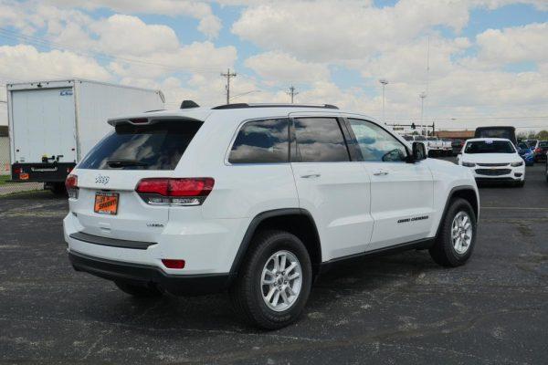 2020-jeep-grand-cherokee-laredo-e-4x2-for-sale-ohio-29186T (9)
