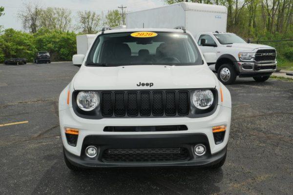 2020-jeep-renegade-altitude-4x4-for-sale-ohio-29335T (12)