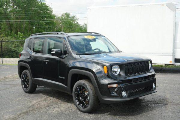 2020-jeep-renegade-altitude-4x4-for-sale-ohio-29433T (11)