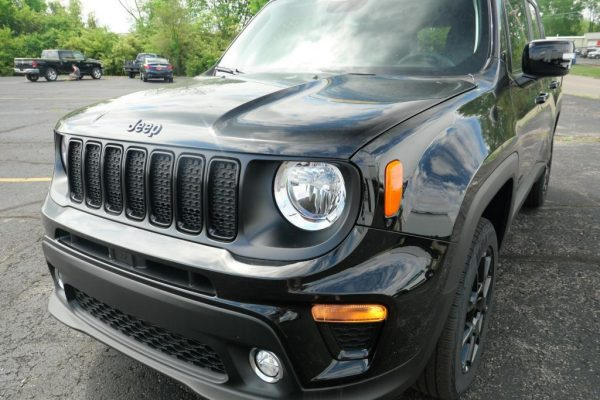 2020-jeep-renegade-altitude-4x4-for-sale-ohio-29433T (14)