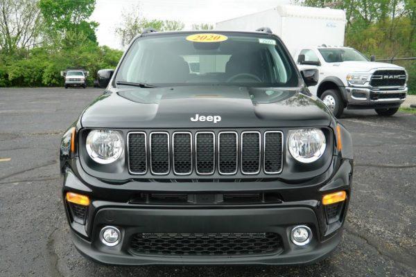2020-jeep-renegade-latitude-4x4-for-sale-ohio-29351T (12)