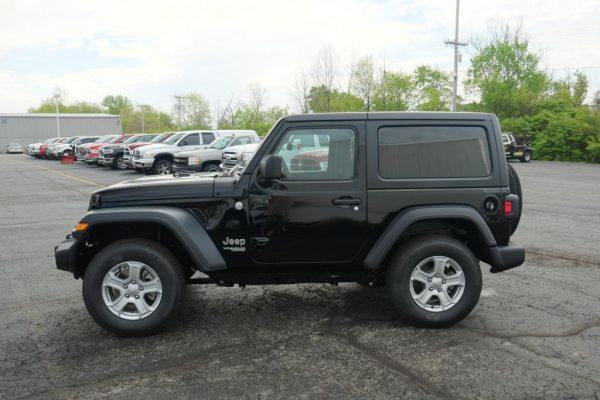 2020-jeep-wrangler-jl-sport-s-for-sale-ohio-29630T (4)