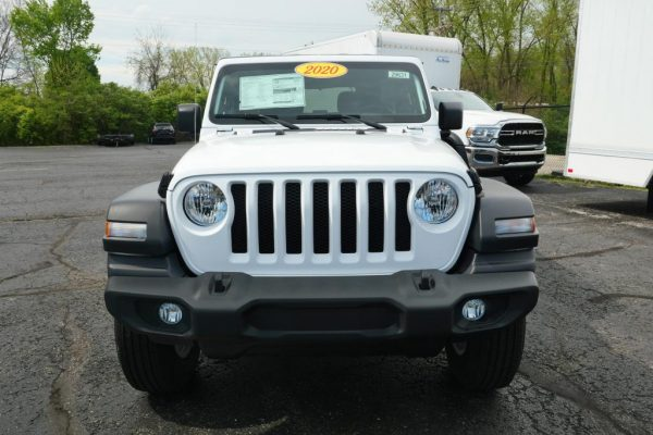 2020-jeep-wrangler-sport-s-for-sale-ohio-29631T (14)