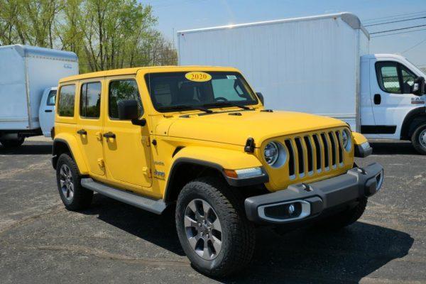 2020-jeep-wrangler-unlimited-sahara-etorque-hellayella-for-sale-ohio-29284T (13)