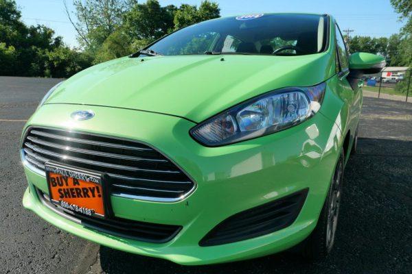 2014-ford-fiesta-se-green-envy-metallic-for-sale-ohio-29234B (14)