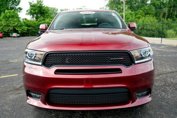 2019-dodge-durango-gt-all-wheel-drive-for-sale-ohio-29514AT (12)