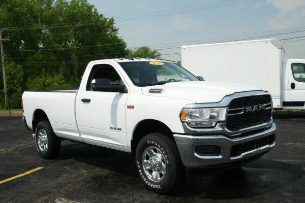 2020-ram-2500-hemi-4x4-regular-cab-for-sale-ohio-29523T (11)