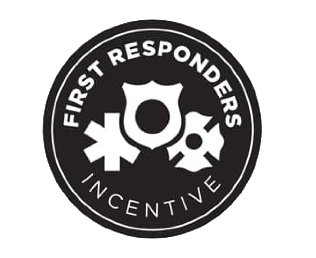 incentives-first-responders.jpg.image.2000