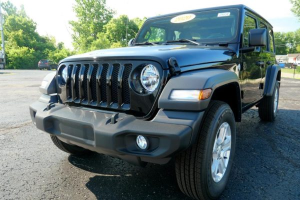 2020-jeep-wrangler-unlimited-jl-sport-s-4x4-for-sale-ohio-29834T (16)