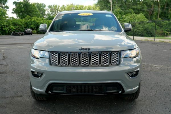 2020-jeep-grand-cherokee-altitude-4x4-for-sale-29848T (14)