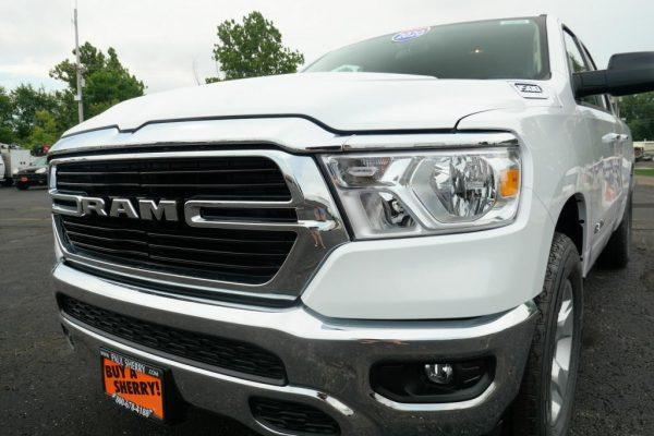 2020-ram-1500-big-horn-etorque-for-sale-ohio-29858T (14)