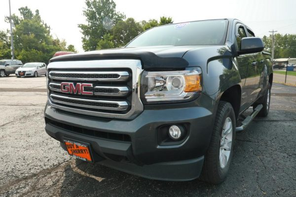 2017-gmc-canyon-sle-4x4-crew-cab-for-sale-dayton-ohio-29139AT (15)