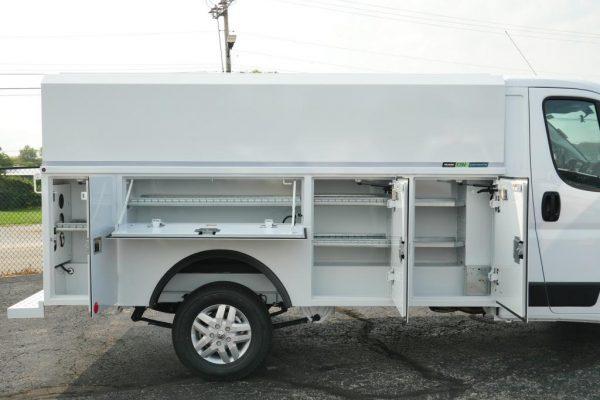 2020-ram-promaster-3500-reading-csv-service-body-for-sale-dayton-ohio-29827T (13)