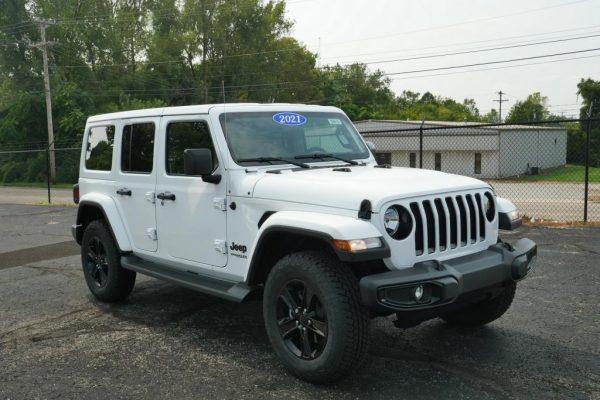 2021-jeep-wrangler-unlimited-sahara-altitude-v6-etorque-for-sale-dayton-ohio-29915T (13)