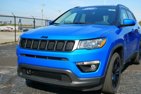 2021-jeep-compass-altitude-special-edition-for-sale-dayton-ohio-29977T (14)