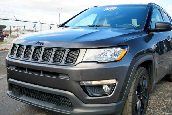 2019-jeep-compass-altitude-for-sale-dayton-ohio-CP16420T (14)