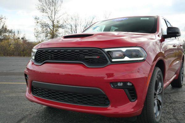 2021-dodge-durango-gt-plus-all-wheel-drive-for-sale-dayton-ohio-30049T (15)