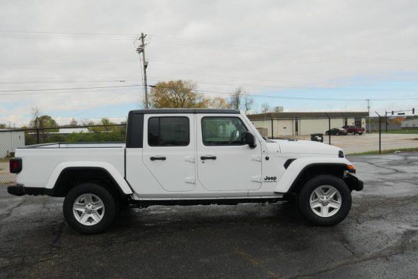 2021-jeep-gladaitor-sport-s-for-sale-dayton-ohio-29985T (10)
