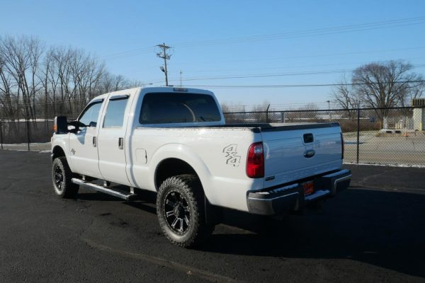2015-ford-f250-xlt-super-duty-4wd-supercrew-power-stroke-diesel-for-sale-30120AT (5)