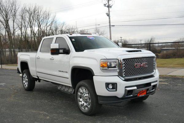 2017-gmc-sierra-2500-denali-duramax-4wd-crew-cab-for-sale-dayton-ohio-CP16465T (12)