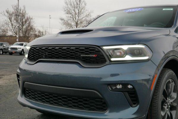 2021-dodge-durango-gt-plus-blacktop-all-wheel-drive-for-sale-dayton-ohio-30112T (16)
