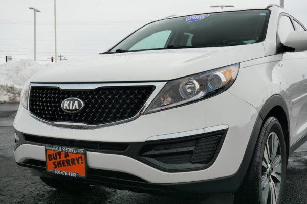 2016-kia-sportage-ex-all-wheel-drive-for-sale-ohio-30061AT (14)