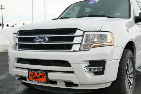 2017-ford-expedition-xlt-4wd-for-sale-ohio-CP16432AT (14)