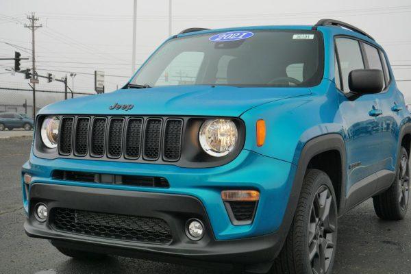 2021-jeep-renegade-80-anniversary-4wd-bikini-pearl-for-sale-ohio-30191T (14)