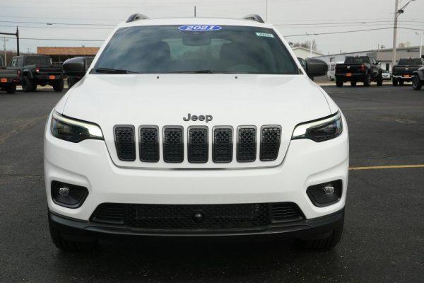bright-white-2021-jeep-cherokee-80th-anniversary-v6-4wd-for-sale-ohio-29930T (13)