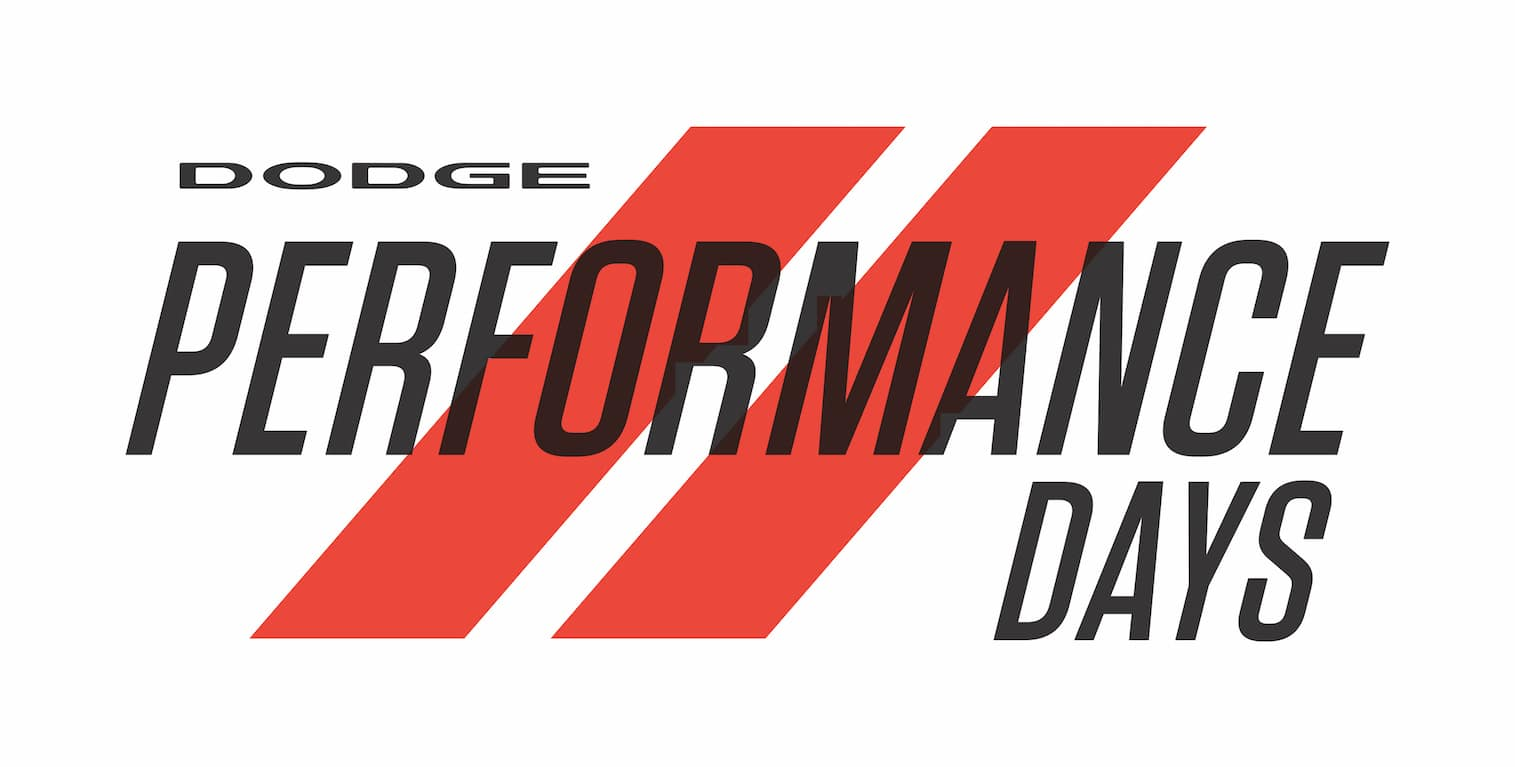 dodge-performance-days