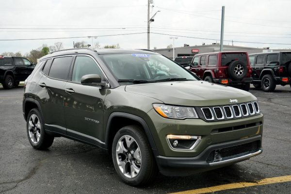 2021-jeep-compass-limited-4wd-for-sale-piqua-ohio-30178T (11)