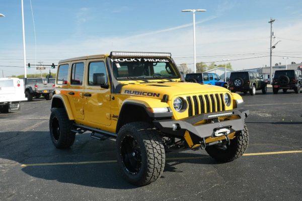 lifted-hellayella-2019-jeep-wrangler-unlimited-rubicon-rocky-ridge-trucks-k2-for-sale-CP16540T (11)