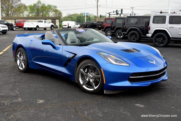 laguna-blue-tintcoat-2014-chevrolet-corvette-stingray-3lt-convertible-6AT-for-sale-piqua-ohio-30216AT (15)